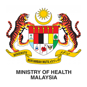 Radiation Security course with MOH Malaysia