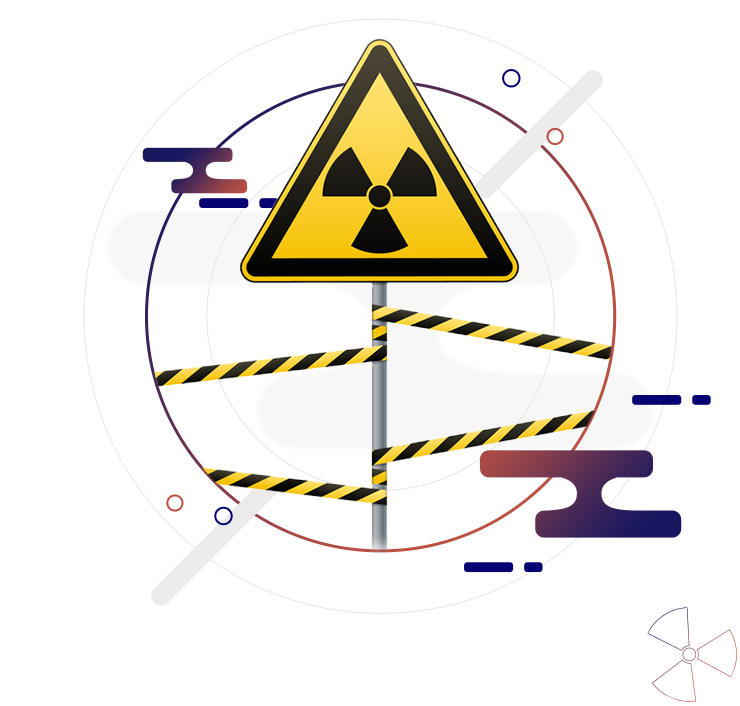 Management of Radioactive Sources